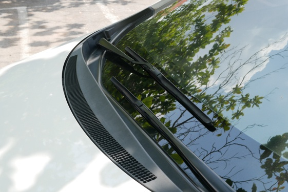 feature-window-protection